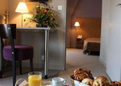 INTER-HOTEL Cap Vert