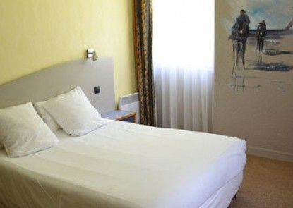 Inter-Hotel Cositel