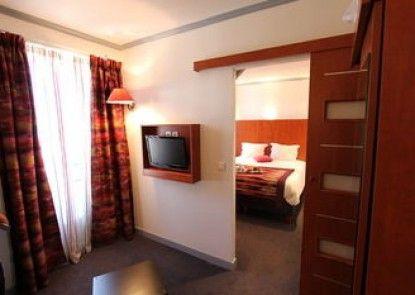 INTER-HOTEL Grand Hotel du Nord