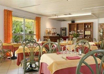 Inter-Hotel La Belle Etape