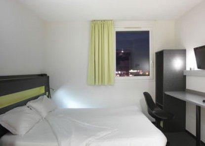 Inter Hotel Liberty