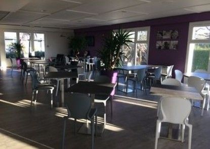 Inter-Hotel Morlaix Ouest