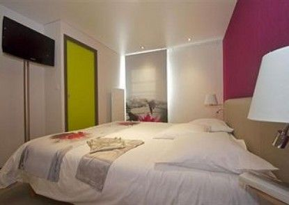 Inter-Hotel Novalis