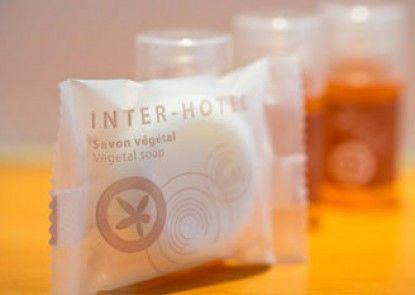 Inter-hotel Prest Hotel