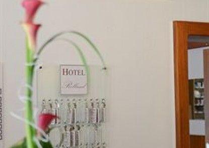 Inter-Hotel Rolland