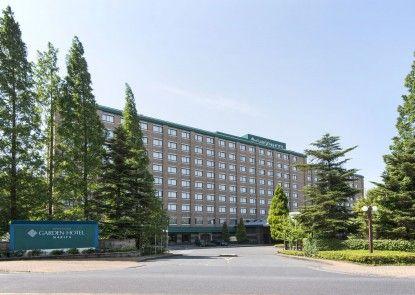 International Garden Hotel Narita