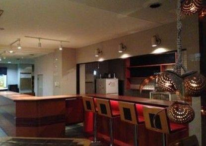 International Hostel Cabosu House Beppu Original