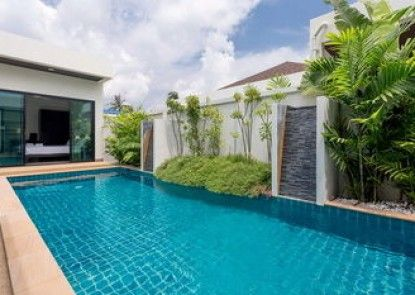 Intira Villas