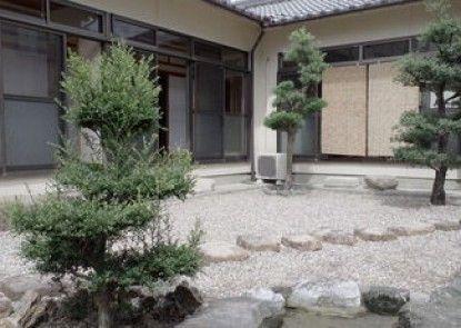 INUYAMA Guest House KODINMARI - Hostel