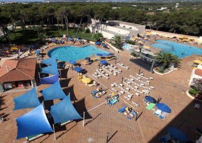Invisa Hotel Ereso - All Inclusive