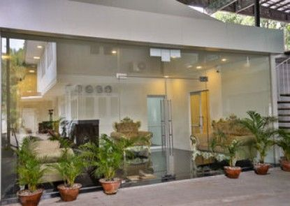 Inya Residence