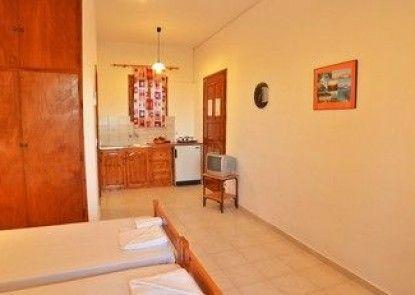 Ionian Aura Apartments