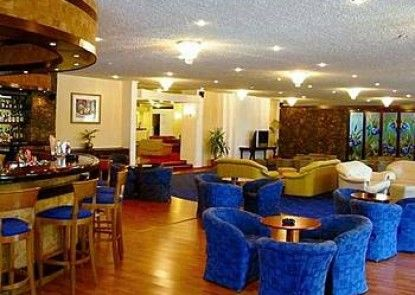 Ionian Park Hotel - All Inclusive