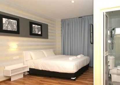 Ipoh Boutique Hotel