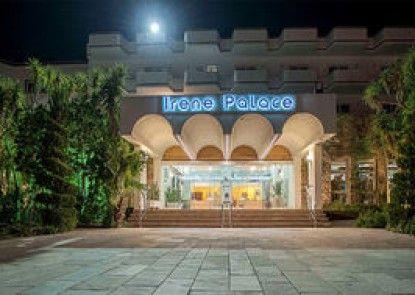 Irene Palace