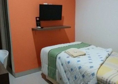 Iresidence Guest House