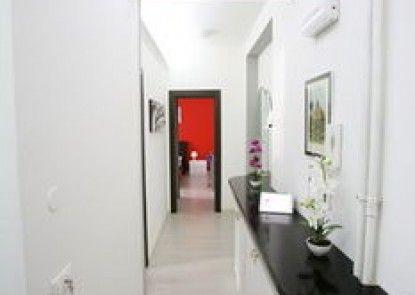 Iris Room