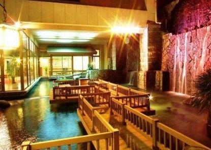 Isawa View Hotel