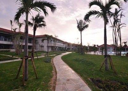 Ishigaki Resort