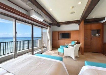 Ishigaki Seaside Hotel