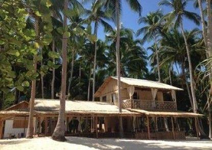 Isla Expeditions