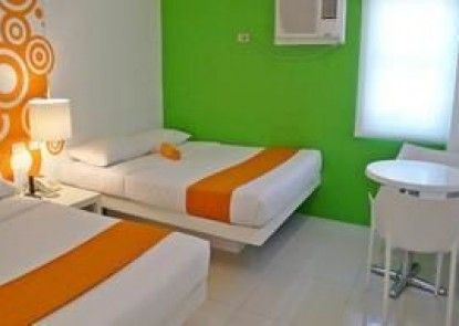 Islands Stay Hotels Puerto Princesa