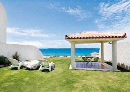 Island Terrace Neela