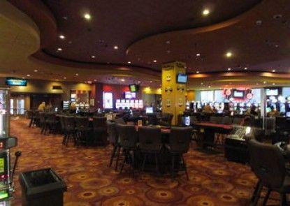 Isle Casino Hotel Black Hawk
