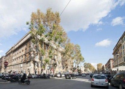 Italy Rents Vaticano