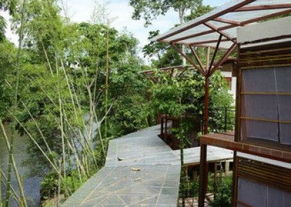 Itamandi EcoLodge