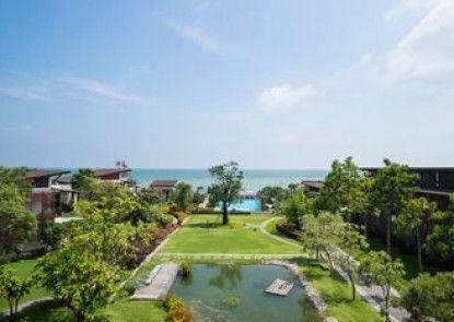 i Tara Resort & Spa