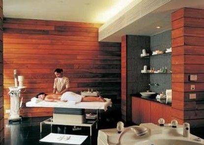 ITC Sonar, a Luxury Collection Hotel, Kolkata