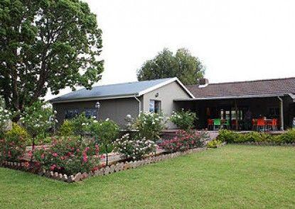 Itumeleng Guest House