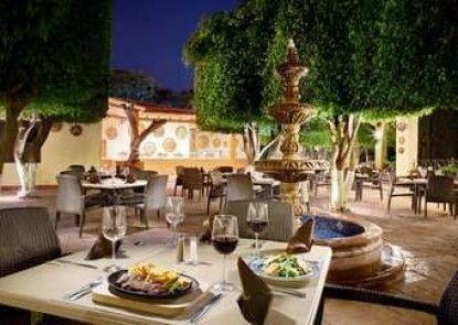 Ixtapan de la Sal Marriott Hotel, Spa & Convention Center