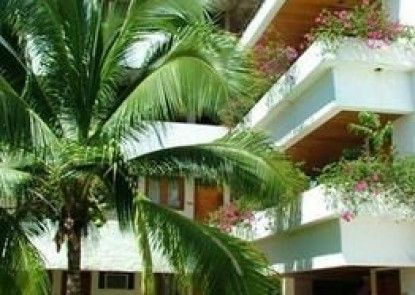 Ixtapa Palace Resort