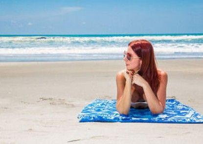 Izalco Hotel & Beach Resort