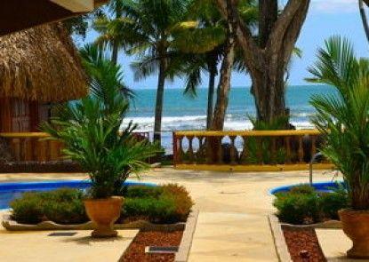 Jacó Laguna Resort and Beach Club