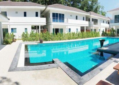 Jai House Phuket