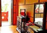 Pesan Kamar Kamar Superior di Jaroenrat Resort