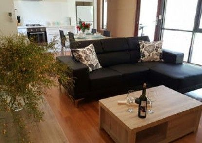 Jarrah Grove Forest Retreat - Adults Only