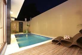 Jasia Luxury Villas Gili Trawangan, Kepulauan Gili