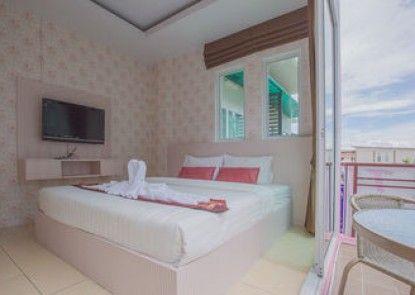 Jasmine House @ Pattaya