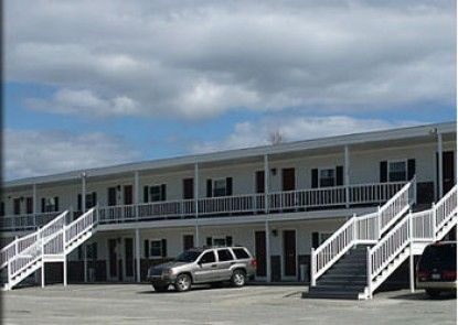 Jasper\'s Restaurant & Motel