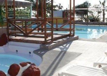 Jatata Aqua Resort