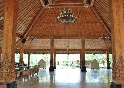 Java Village Resort Lain - lain