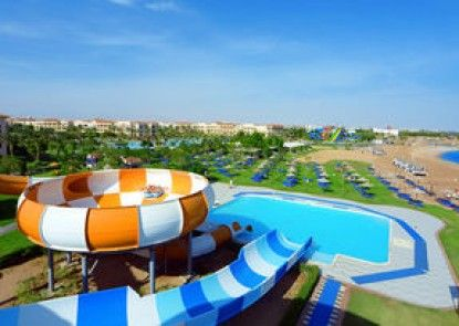 Jaz Aquamarine Resort - All Inclusive