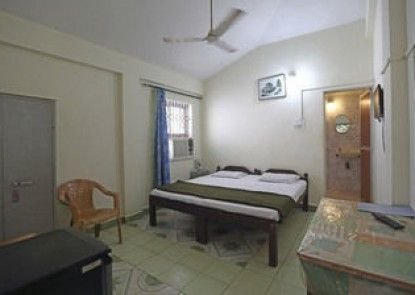 JD Guest House