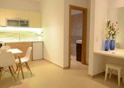 Jenny\'s Apartments