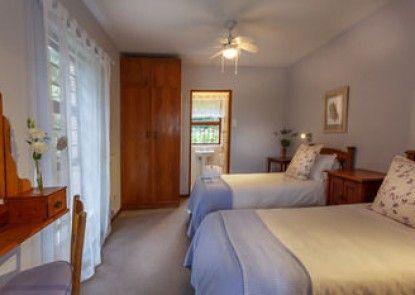Jenny\'s Guest House