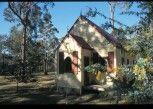 Pesan Kamar Apartemen Standar, 1 Kamar Tidur (bank Cottage) di Jervis Bay Retreat